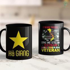 Veterans Donation Pick Up Ha Giang Vietnam - Vietnamese 11Oz 15Oz Black Coffee Mug %tag familyloves.com