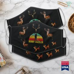 Under Armour Hunting Bobby Dazzler Treasure Hunting Gifts Metal Detecting Cloth Face Mask Gift %tag familyloves.com