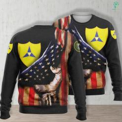 Us Army Address For Resume 10Th Mountain Division Ssi Unisex Long Sleeve Sweatshirt All Over Print %tag familyloves.com