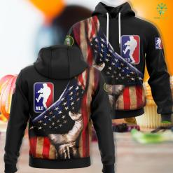 Us Army Reserve Pay Major League Door Kicker Unisex Hoodie All Over Print %tag familyloves.com