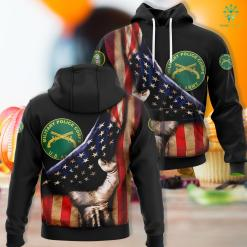 Us Army Reserves Military Police Corps Unisex Hoodie All Over Print %tag familyloves.com