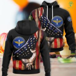 Washington Army National Guard Aviation Branch Plaque Unisex Hoodie All Over Print %tag familyloves.com