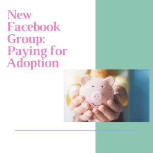Join-our-Facebook-Group-Paying-for-Adoption
