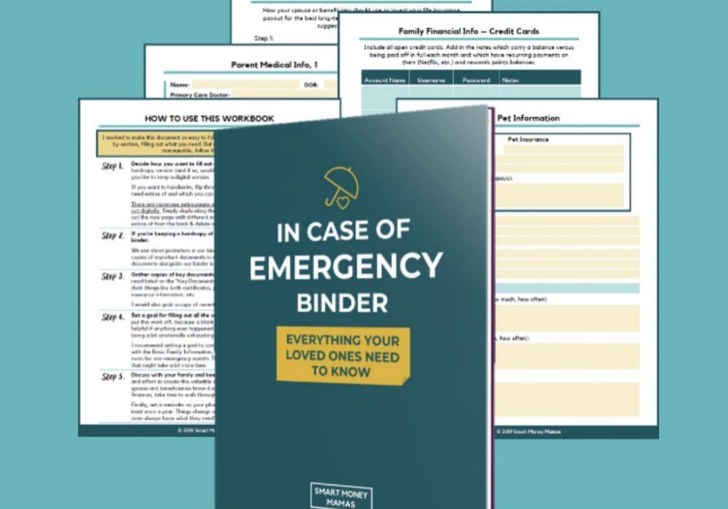 emergency-binder-chelsea