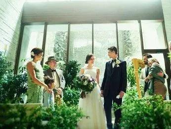 オンラインブラフェス_Home-Wedding