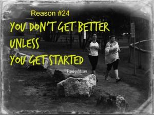 reason-24