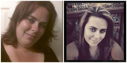 Kristi collage