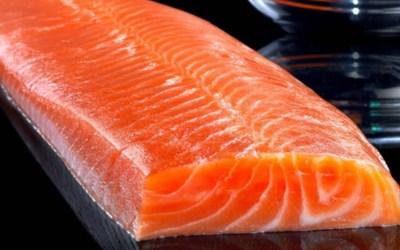 Iceland Seafood compra el 80% de Ahumados Domínguez, proveedor de El Corte Inglés
