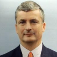 Russell Deakin