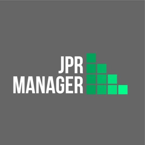 JPR Manager, LLC
