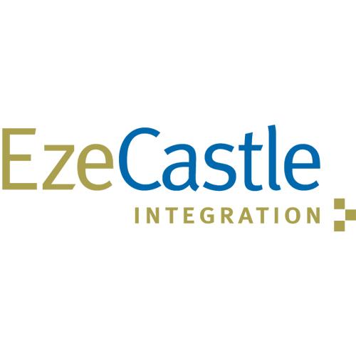 EzeCastle