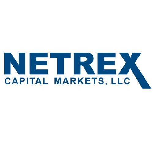 Netrex Capital Markets, LLC