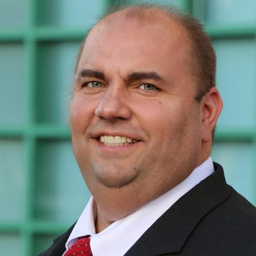 David P. Babinski