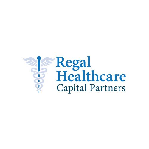 Regal Healthcare Capital Partners