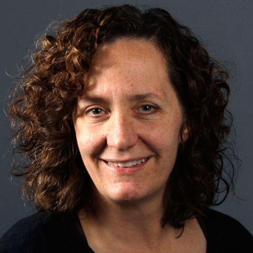 Kathleen G.