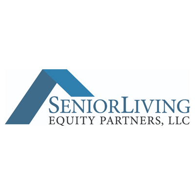 Senior Living Equity Partners