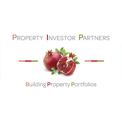 Property Investor Partners