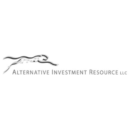 Alternative Investment Resource