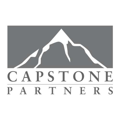 Capstone Partners, Inc.