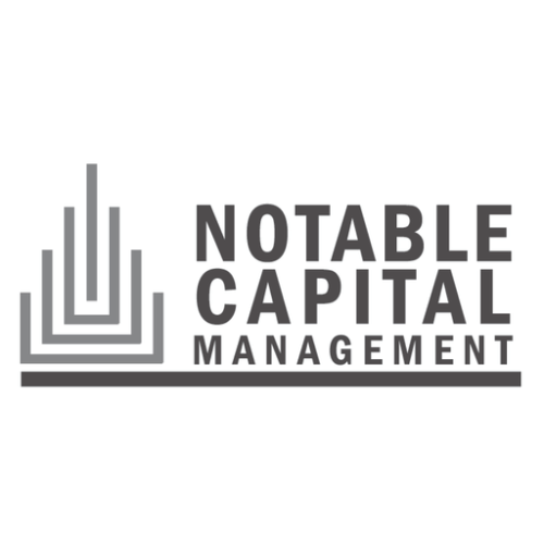 Notable Capital Management LLC