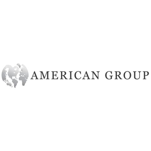 American Group