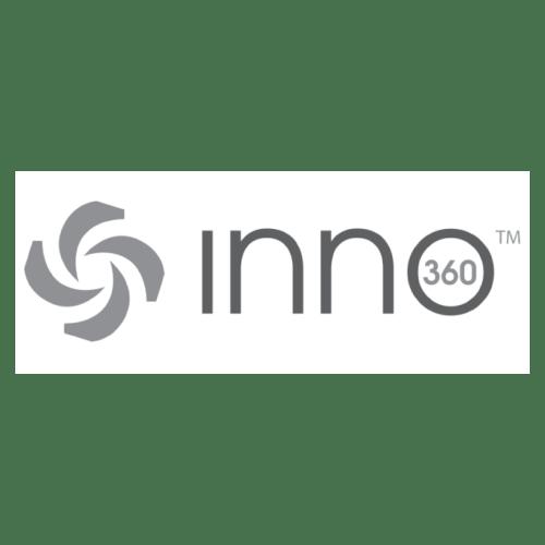 Inno-360