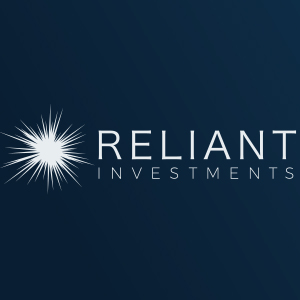 Reliant Investments