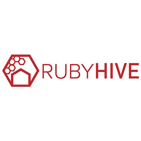 RubyHive