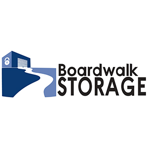 Boardwalk Storage