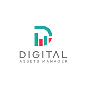 Digital Assets Manager LLC
