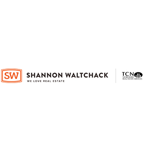 Shannon Waltchack Neighborhood Centers II
