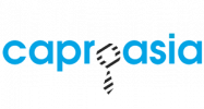 Caproasia_spon