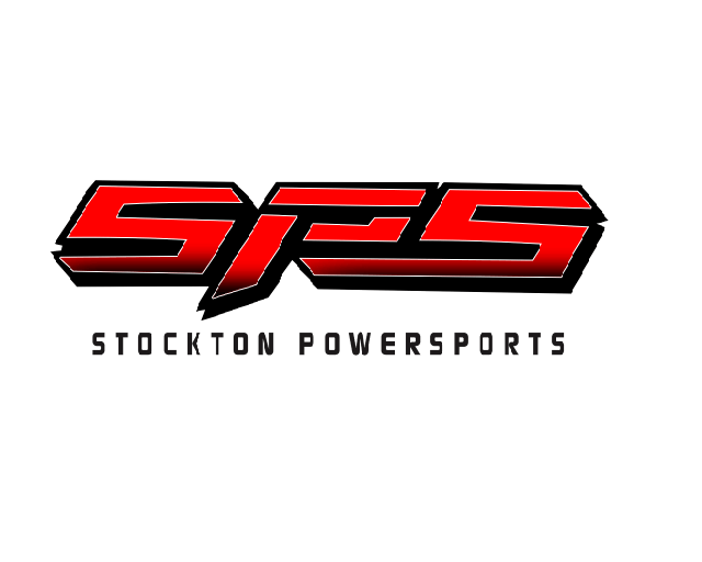 Stockton Powersports