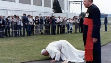 Scottish Bishops
