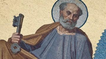 Newman on Reason and Faith