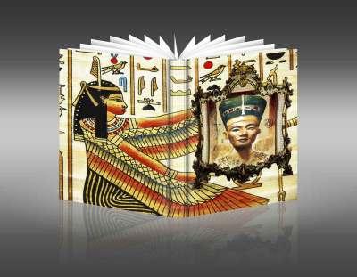 book-1023130_1280