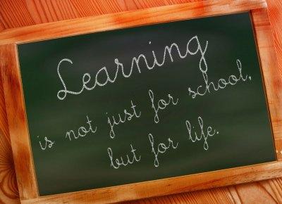 school-73497_1280
