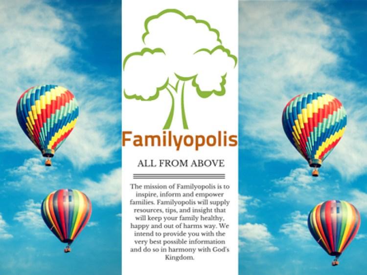 Familyopolis-Mission-Statem