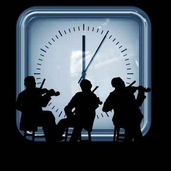 end daylight savings time
