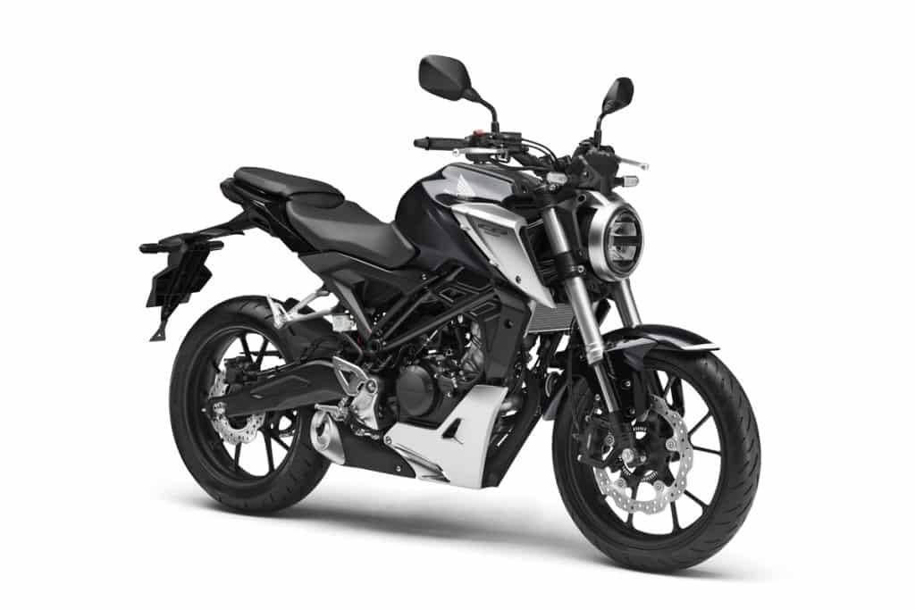 Stage Moto 125cc Permis A1 formation 7 heures FAMILY PERMIS