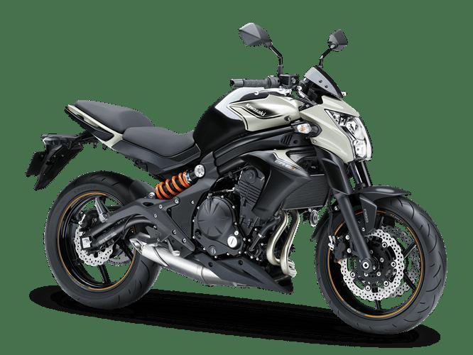 Stage Permis Moto Kawasaki ER6 FAMILY PERMIS