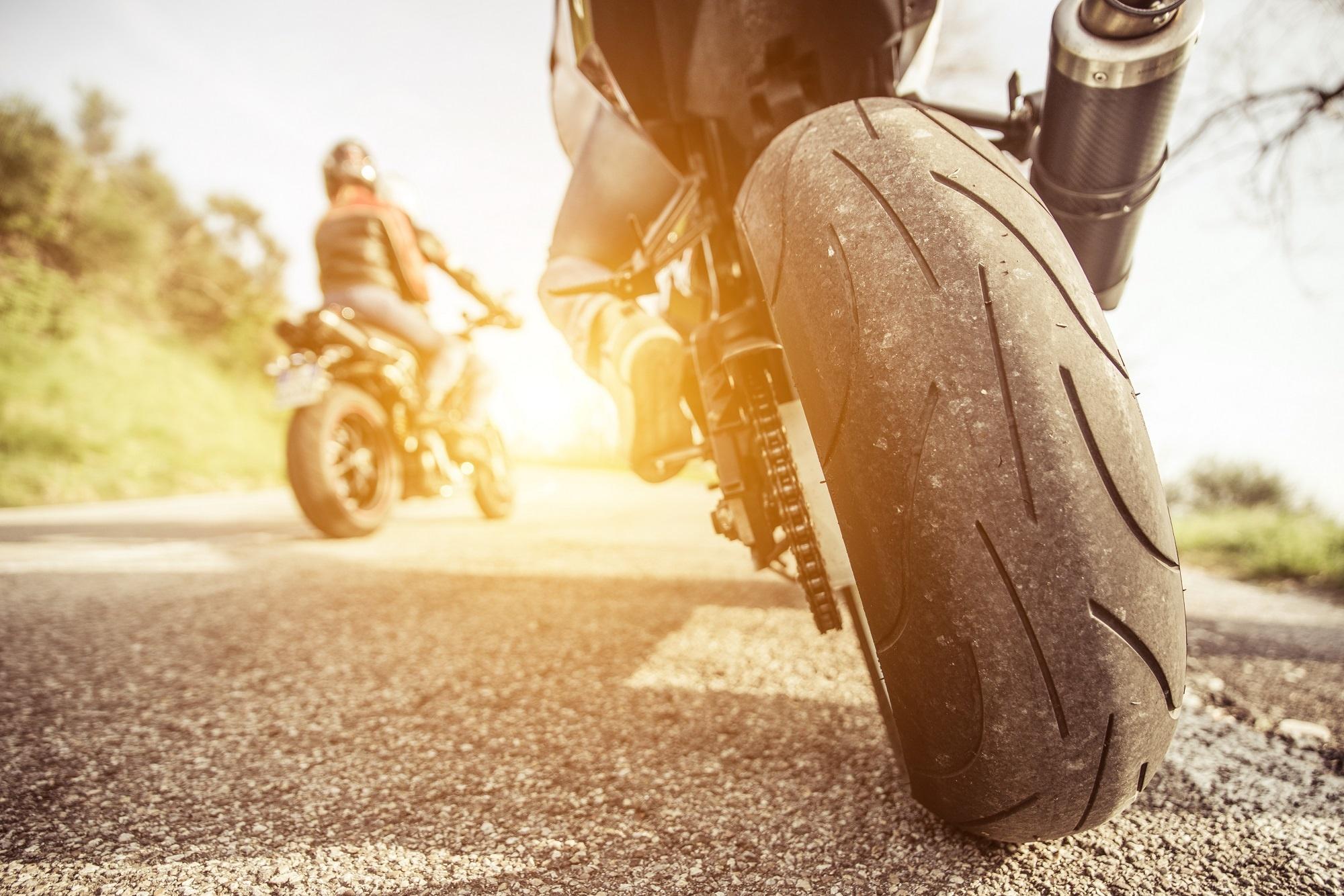 Permis moto A2 en accéléré 4 jours FAMILY PERMIS à LA CIOTAT (13600)