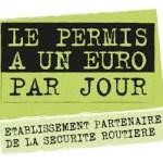 FAMILY PERMIS : Permis Pas Cher !