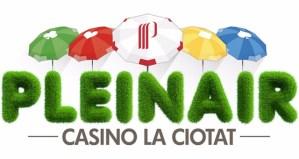 http://www.casinolaciotat.com/evenements/details/7153/grand-jeu-tout-est-permis