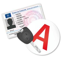 Prime apprenti permis de conduire 500 €