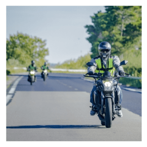Stage Permis Moto A1/A2 – 20 heures
