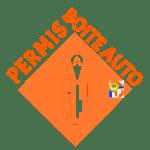 Auto-école et Location Véhicule auto-école voiture double commande Boite Mécanique ou Boite Automatique chez FAMILY PERMIS à LA CIOTAT (13600) à ROQUEFORT-LA-BEDOULE (13830) et à AIX-EN-PROVENCE (13100)