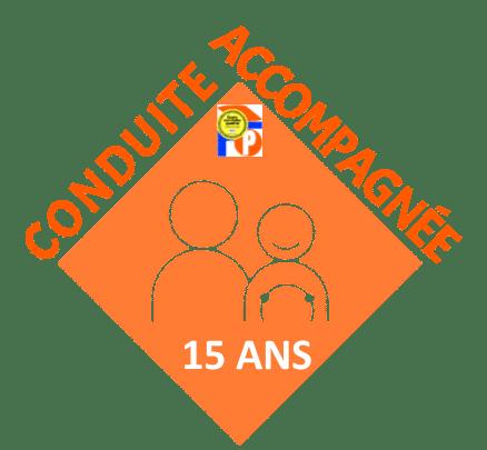 Apprentissage Anticipée de la Conduite Boite Manuelle ou Boite Automatique chez FAMILY PERMIS à LA CIOTAT (13600) à ROQUEFORT-LA-BEDOULE (13830) et à AIX-EN-PROVENCE (13100)