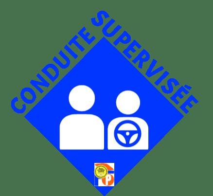 Permis de conduire Voiture B en Conduite Accompagnée AAC et Conduite Supervisée CS FAMILY PERMIS chez FAMILY PERMIS à LA CIOTAT (13600) à ROQUEFORT-LA-BEDOULE (13830) et à AIX-EN-PROVENCE (13100)