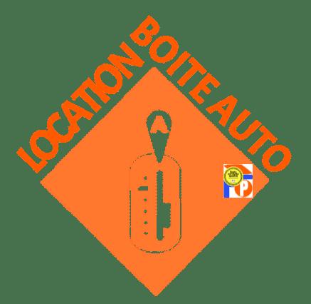 Location de véhicule auto ecole à double commande boite manuelle ou boite automatique LFAMILY PERMIS à LA CIOTAT (13600), SAINT-CYR-SUR-MER (83270), CARNOUX EN PROVENCE (13470), ROQUEFORT LA BEDOULE (13830), AUBAGNE (13400) à FAMILY PERMIS à LA CIOTAT (13600), MARSEILLE et FAMILY PERMIS à Aix-En-Provence (13100)